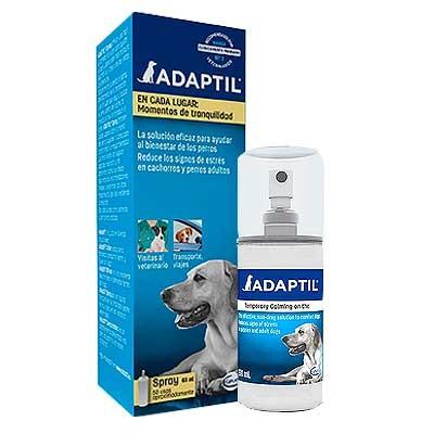 adaptil-spray-viajes-para-perro