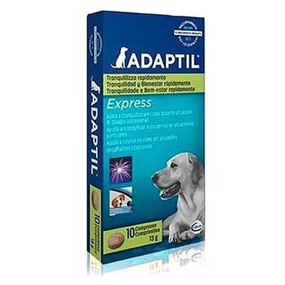 adaptil_comprimidos_para_el_estres