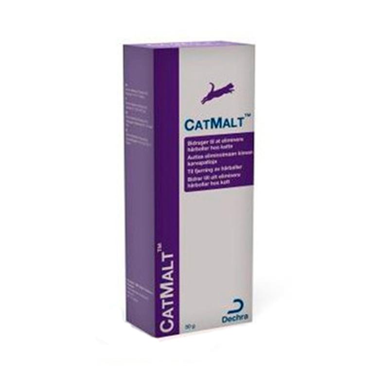 catmalt_new