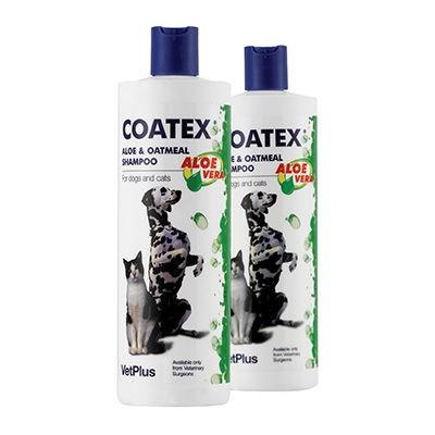 coatex-champu-aloe-y-avena
