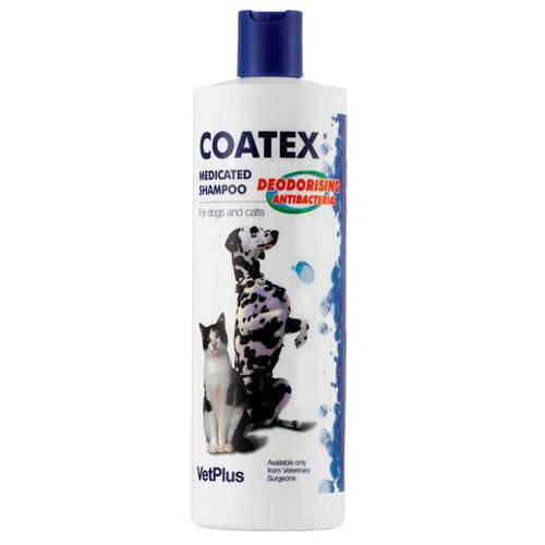 coatex_champu_medicado-perros-gatos