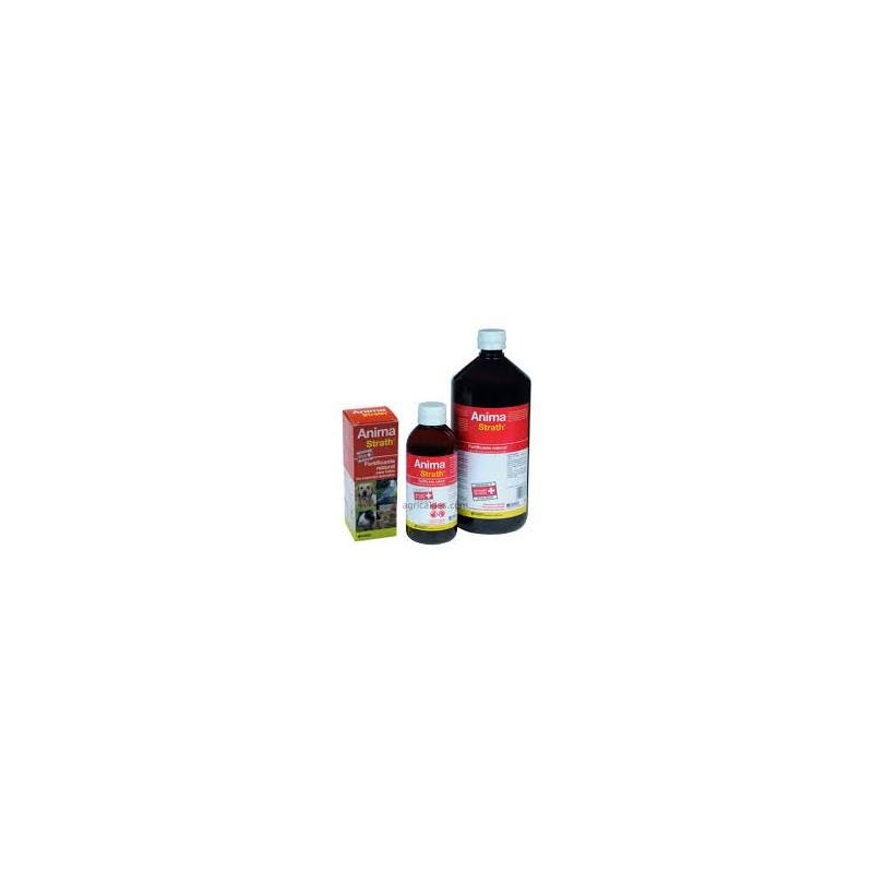 farmacia-vitaminas-liquida-animastrach-100-ml