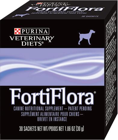 fortiflora_perro