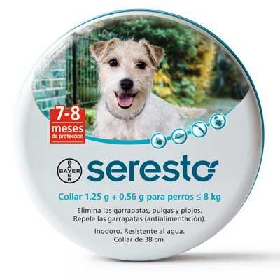 seresto-collar-antiparasitario-perros-hasta-8kg